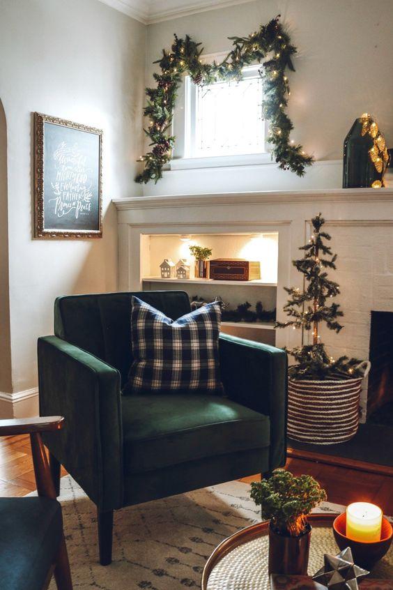 Great Cosy Home Decor