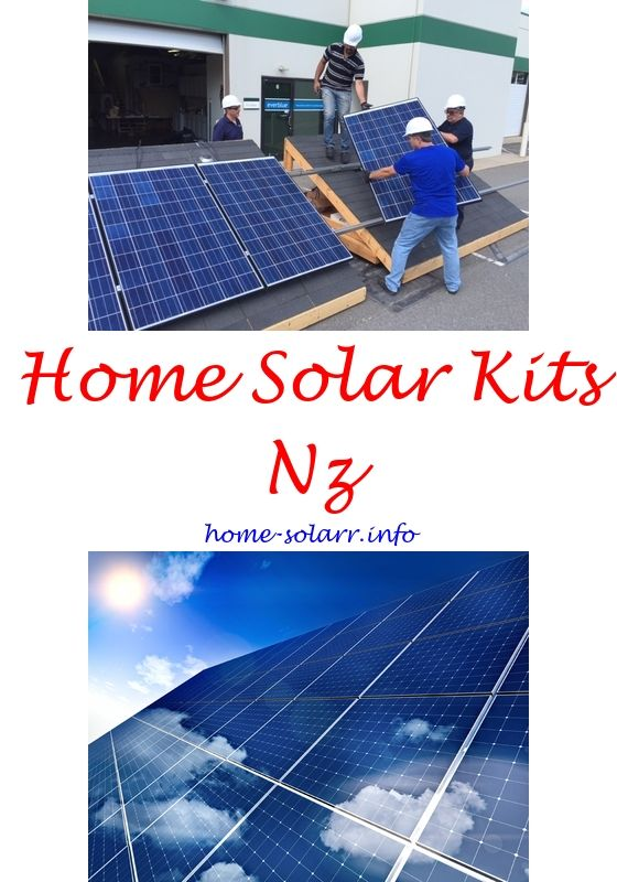Beach Home Designs Solar Solar Power House Passive Solar Energy