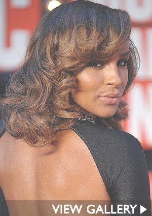 Awesome 77 Best Honey Blonde African American Hair Step By Step Hafizah Hair Ideas On Pintere In 2020 Honey Brown Hair Honey Blonde Hair Honey Blonde