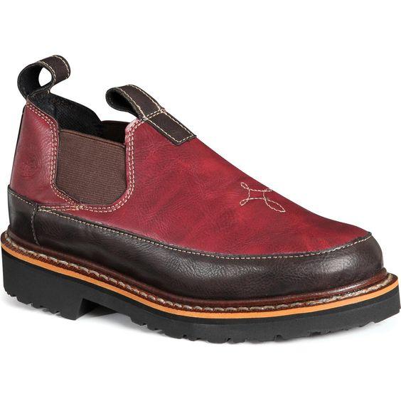 Интернет магазин обуви угги