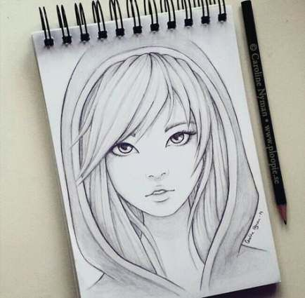 Quick Sketch Animation Art Sketches Anime Drawings Sketches Anime Drawings