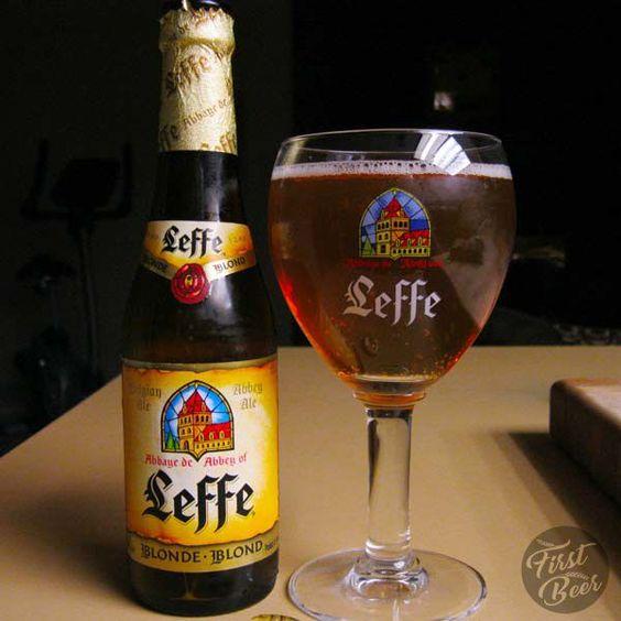 bia leffe vàng tphcm