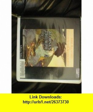 Labyrinth--Collectors and Library Edition (9781415927946) Kate Mosse, Donada Peters , ISBN-10: 1415927944  , ISBN-13: 978-1415927946 ,  , tutorials , pdf , ebook , torrent , downloads , rapidshare , filesonic , hotfile , megaupload , fileserve