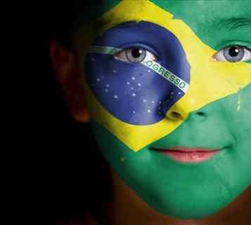 Agrosoft Brasil :: CNJ lança campanha nas redes sociais para estimular combate à corrupção.
