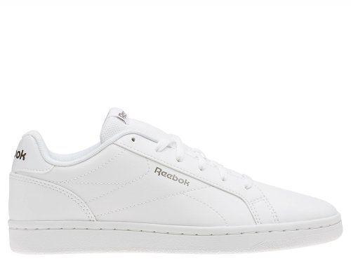 Reebok Royal Comp 2l Reebok Royal Reebok Sneakers Reebok