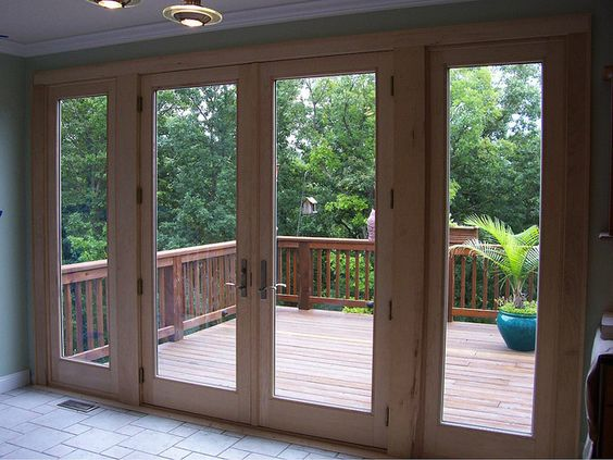 French patio window and to look on pinterest for Looking for french doors
