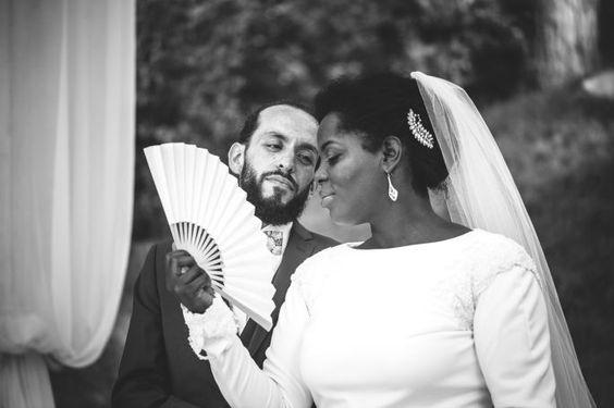 Y a-t-il des couples mixtes dans la commu ? 1