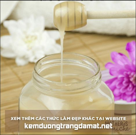 Làm đẹp hiệu quả với công thức dưỡng trắng da toàn thân từ dừa