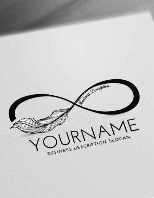 Free Logo Maker Design Free Logo Online Logo Creator Online Logo Free Business Logo Online Logo Creator