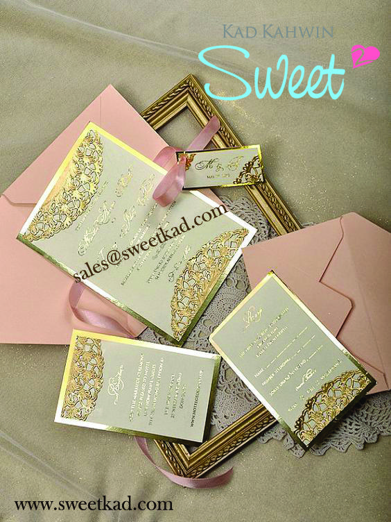 Sweet Kad Provides Awesome Wedding Card Themes Browse Our Latest Collection Of Wedding Cards Part Wedding Cards Wedding Card Design Wedding Invitation Cards