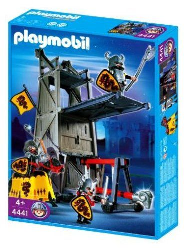 Playmobil Attack Tower PLAYMOBIL®,http://www.amazon.com/dp/B000N1XQFM/ref=cm_sw_r_pi_dp_pU89sb0B77BY7FKD