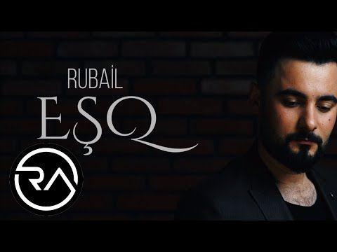 Rubail Azimov Esq Official Audio Youtube Esquire Youtube R B