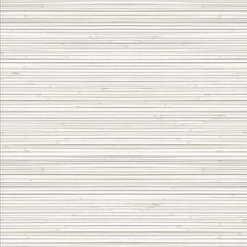 Midbec Bambumönstrad Tapet