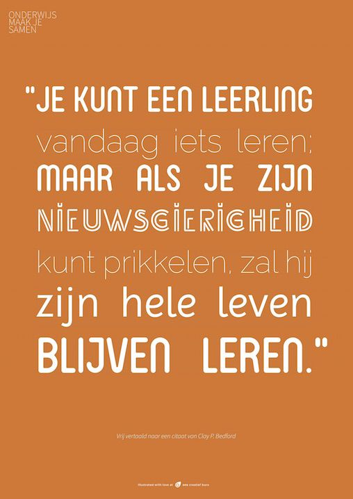 Citaten Over Cultuur : Tes onderwijs and quotes on pinterest