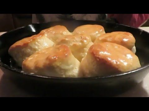 Your Videos Old Fashioned Buttermilk Biscuits Made With Lard Viral Chop Buttermilk Biscuits Biscuits How To Make Biscuits