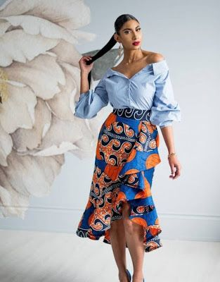 Cute Ankara Styles Of 2019, Cute Ankara Styles Of 2018, beautiful ankara styles of 2018, ankara styles for slim tall ladies, ankara styles for tall ladies, ankara gown styles for slim ladies, ankara styles for youth, latest ankara styles bella naija, hot ankara styles, trendy ankara dresses, simple ankara style for ladies, simple ankara styles, ankara styles for teenage girl