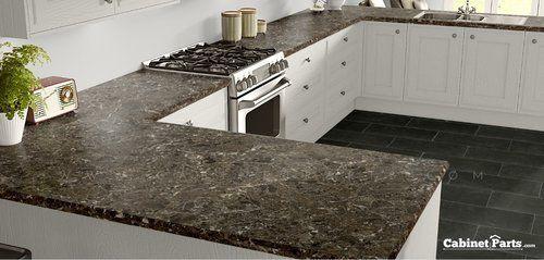 Pin On Granite Quartz Countertops