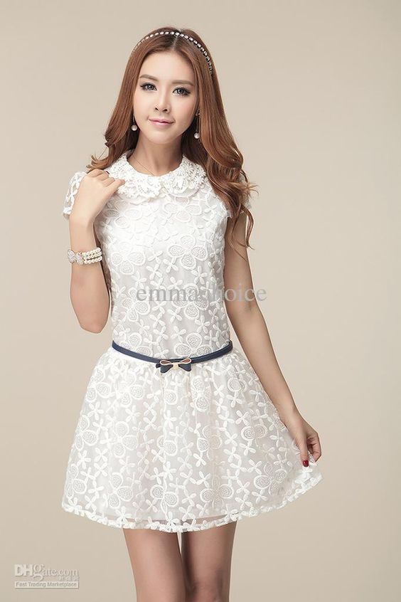 Casual Dresses With Sleeves For Juniors Casual Dresses Casual ...
