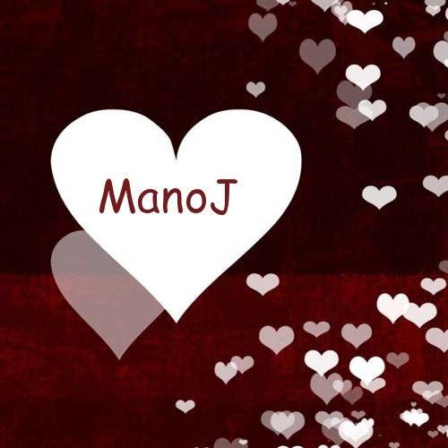 Write Boy Or Girl Name In Love Heart Beautiful Profile Photo