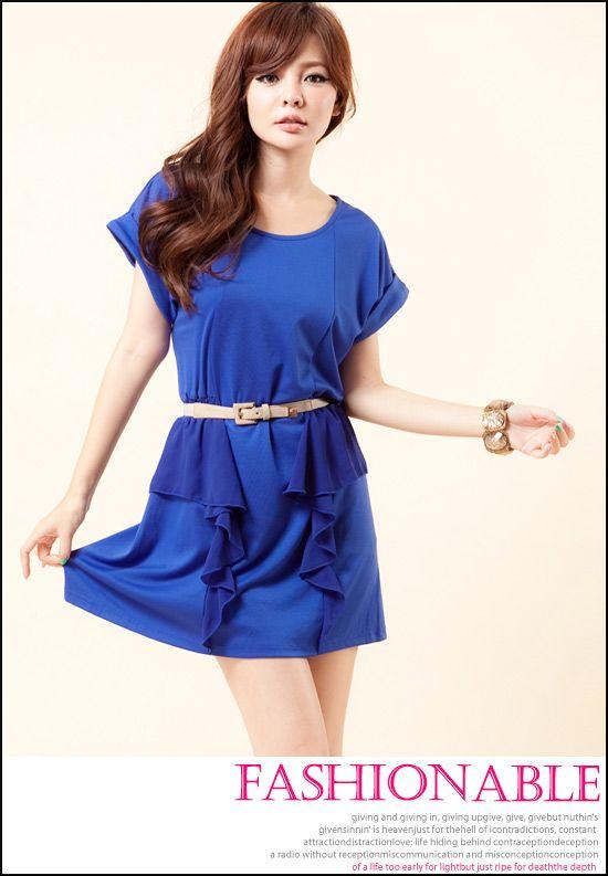 buy trendy clothes wholesale