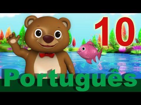 Pin De Mariana Fernandes Em Rt Cancoes Para Criancas Cancao Infantil