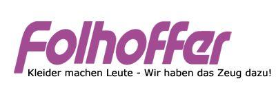 Stofflexikon Stoffe Onlineshop , Garne, Einlagen, Schulterpolster, Reißverschlüsse, Fasching, Karneval, Sonderposten, Kiloware - M. Folhoffer GmbH & Co. KG Bänder
