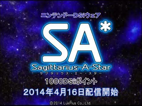 sagittarius-a-star