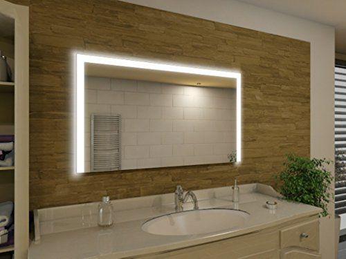 badspiegel mit lampe beste bild und daaceeddcd led licht wands