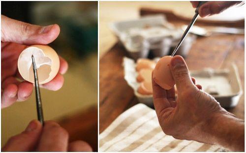 artrita degetului mijlociu medicamente pentru dureri articulare forum