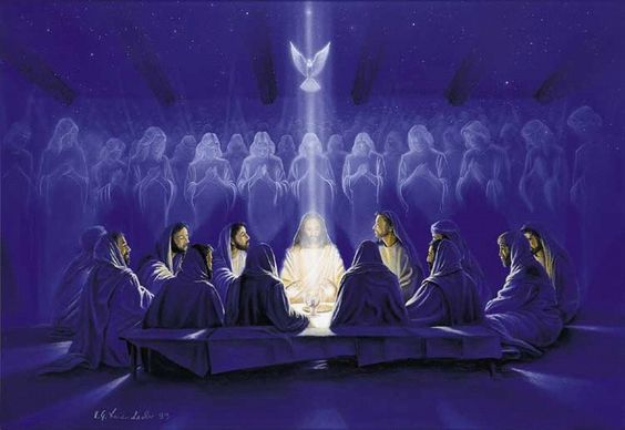 God's Deepest Prayer Love: Google Image, Spirituality Ascendedmasters, Masters Saints, Holy Spirit, Ascendedmasters Craft, Christ Conciousness