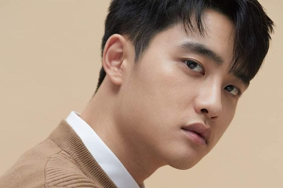 Update: SM Entertainment Denies Reports Of EXO's D.O. Leaving Agency