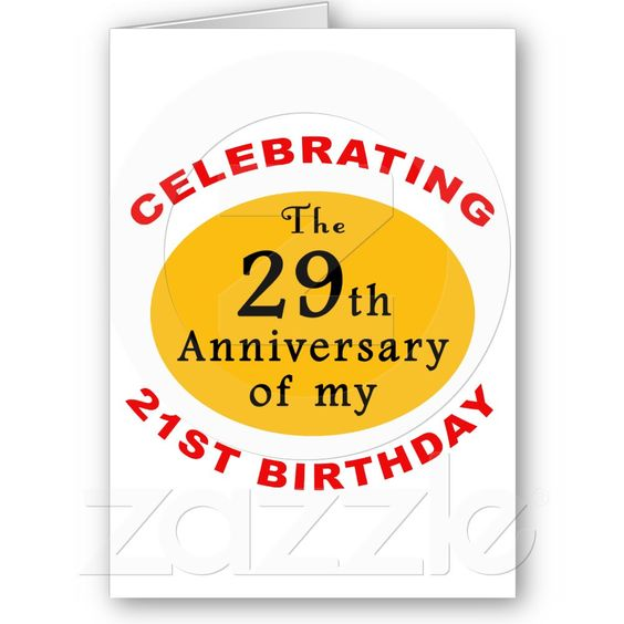 Birthday Gag Gifts, Gag Gifts And 50th Birthday On Pinterest