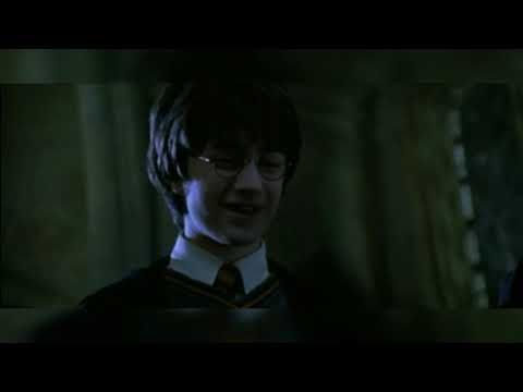 Revisited Harry Potter And The Chamber Of Secrets Trailer Youtube Harry Potter Chamber Of Secrets Potter