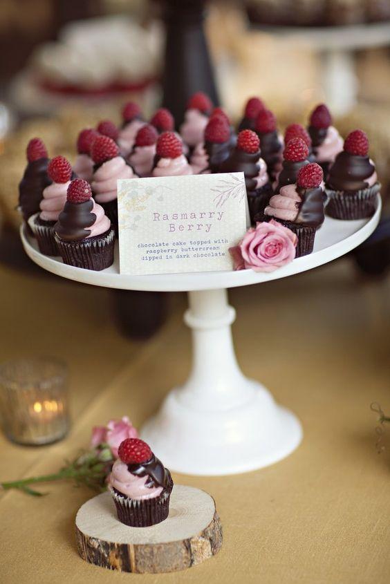 Miniature Wedding Cupcakes   Elizabethan Desserts https:∕∕www.theknot.com∕marketplace∕elizabethan-desserts-encinitas-ca-298635   Amorology LLC https:∕∕www.theknot.com∕marketplace∕amorology-llc-san-marcos-ca-370514   Joielala https:∕∕www.theknot.com∕marketplace∕joielala-carlsbad-ca-551035: