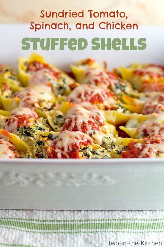 Tomatoes, Sun and Shells on Pinterest