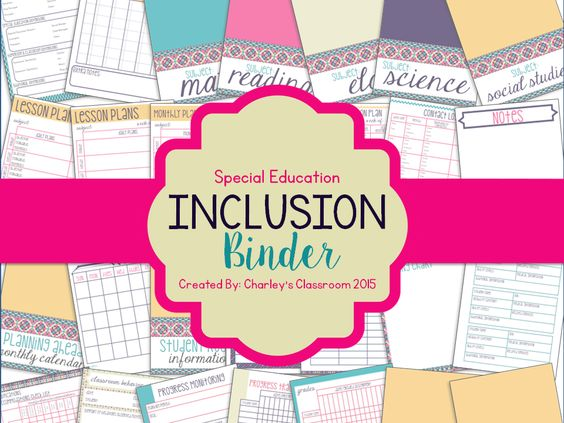 Collaborative Classroom Special Education : Pinterest the world s catalog of ideas
