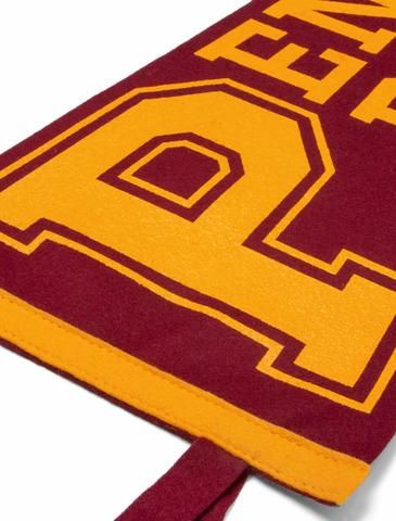 Pennants – Out of Print