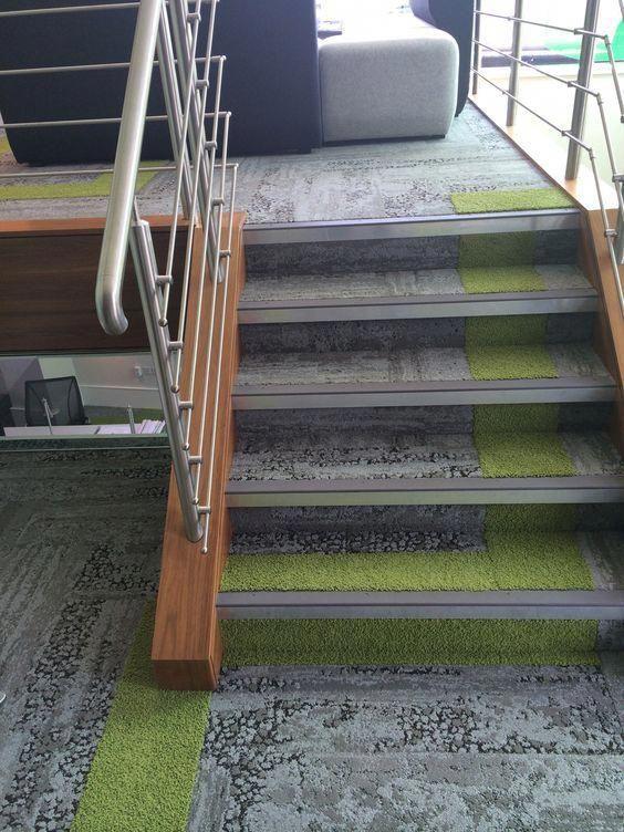Carpet Runners For Stairs Uk Carpetrunnersukhomebase Key 9687126804 Stair Runner Carpet Carpet Tiles Office Carpet Runner