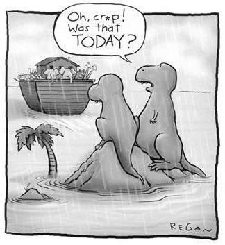 Funny Friday...