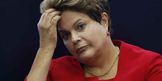 "Top News: ""BRAZIL: Dilma Rousseff's Impeachment: What Will History Say?"" - http://politicoscope.com/wp-content/uploads/2016/06/Dilma-Rousseff-Brazil-Politics-News-Headline-Today-790x395.jpg - Was Dilma Rousseff ousted for having committed a crime - or was that just a pretext to remove a president who had lost control of the economy and politics?  on Politicoscope - http://politicoscope.com/2016/09/01/brazil-dilma-rousseff-impeachment-what-will-history-say/."