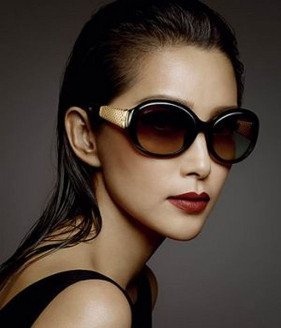 Gucci Women s Eyeglass Frames 2016 : Pinterest The world s catalog of ideas