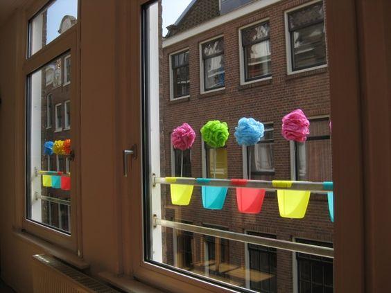 decoració de balcons resistent (?)