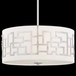 $259 Contemporary Pendant Lighting - page 5