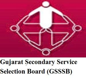 GSSSB Sachivalay Clerk Recruitment 2016. Gaun Seva Pasandgi Mandal is also known as GSSSB. It has published an official recruitment notification for 2949 Sachivalay Clerk, Office Assistant Vacancies. This is good opportunity for candidates who are searching for latest jobs in Gujarat may use this chance. Applicants can get the official notification at gsssb.gujarat.gov.in. Online application process is available from 22.04.2016. Candidates should have 10th Class / 12th Class from recognized…