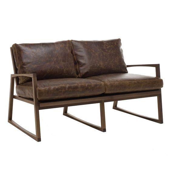 York Sofa - Contract Furniture Store  - 1