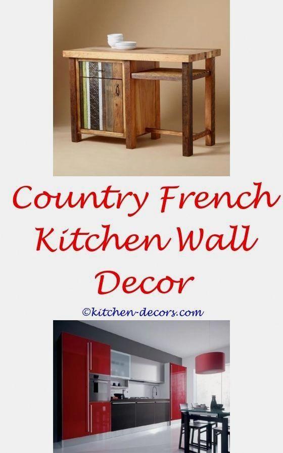 Kitchen Decor Perth And Pics Of Nautical Kitchen Decor Ideas