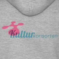 """""""Fräulein Kubitschek und Professor Kulk""""...Shopping"""