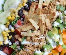 Shredded_Chicken_Taco_Salad1