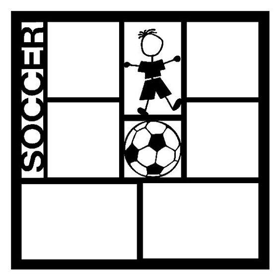 Soccer Overlay