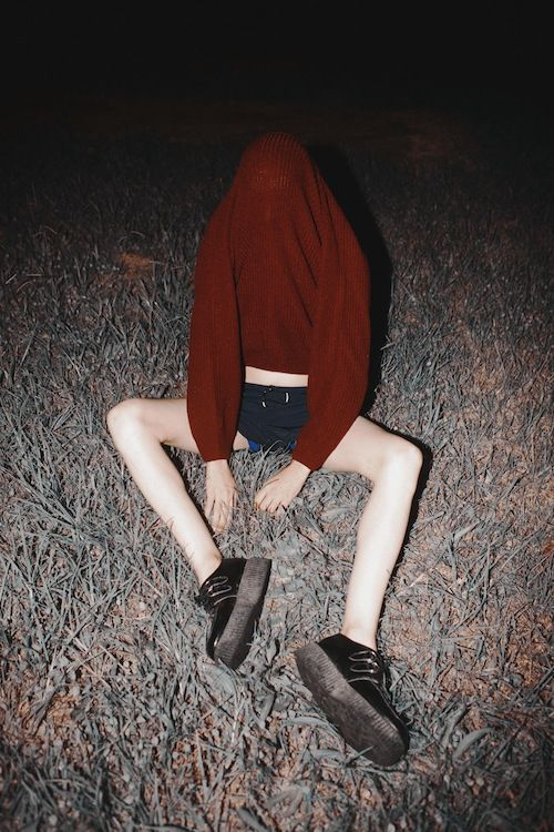 ♡♥soft grunge/vintage blog♥♡